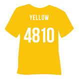 4810 | yellow