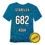 682 | Starflex aqua