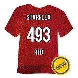 493 | Starflex red