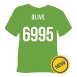 6995 | olive