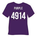 4914 | purple