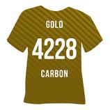 4228 | gold carbon