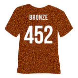 452 | bronze