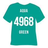 4968 | aqua green