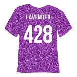 428 | lavender
