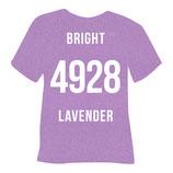 4928 | bright lavender