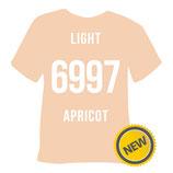 6997 | light apricot