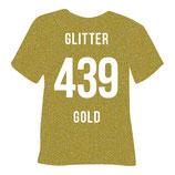439 | glitter gold