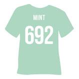 692 | mint