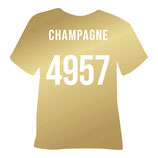 4957 | champagne