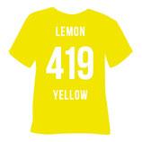 419 | lemon