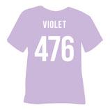 476 | violet