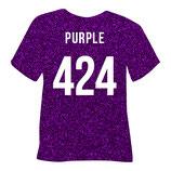 424   purple