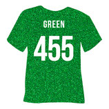 455   green