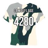 4280 | camo