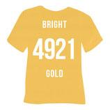 4921 | bright gold