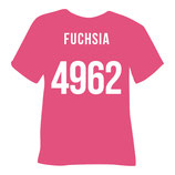 4962 | fuchsia