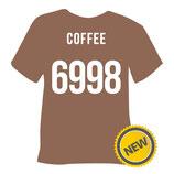 6998 | coffee