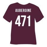 471 | aubergine