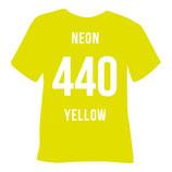 440 | neon yellow