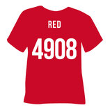 4908 | red