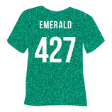 427 | emerald