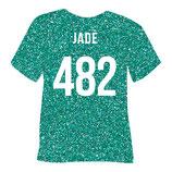 482   jade