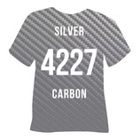 4227 | silver carbon