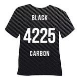 4225 | black carbon