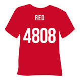4808 | red