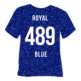 489 | royal blue