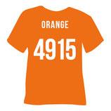 4915 | orange