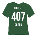 407 | forest green