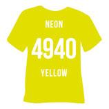 4940 | neon yellow