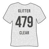 479 | glitter clear