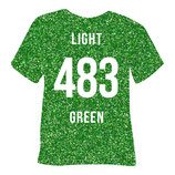483 | light green