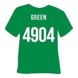 4904 | green