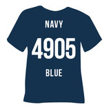 4905 | navy blue