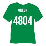 4804 | green