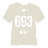 693   light grey