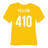 410 | yellow