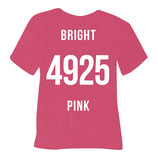 4925 | bright pink