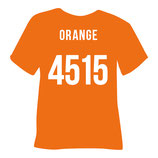 4515  |  orange BLOCKOUT
