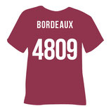 4809 | bordeaux