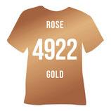 4922 | rose gold