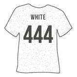 444 | white