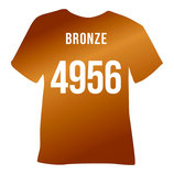 4956 | bronze