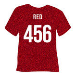456 | red