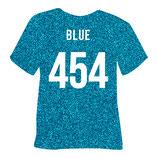 454 | blue