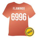 6996 | flamingo